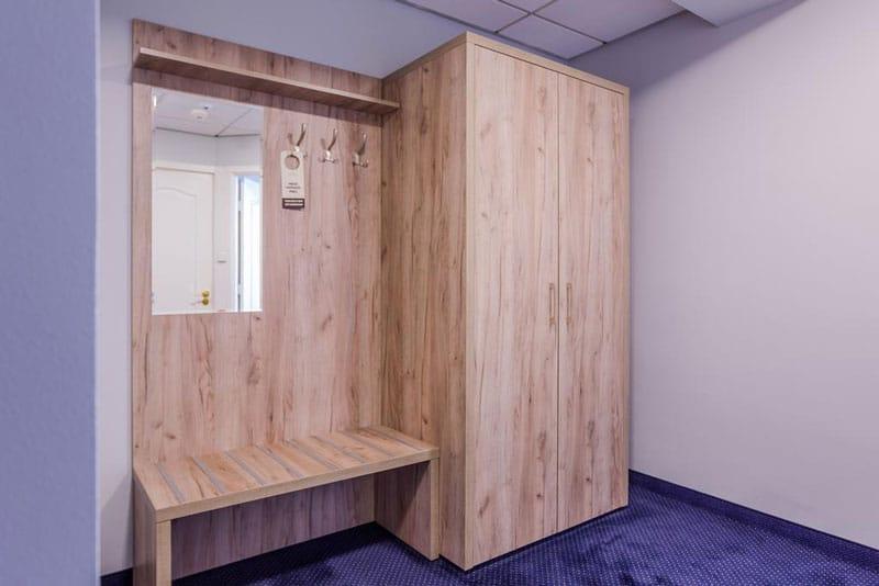 Мебель для гостиничного номера @peral2265