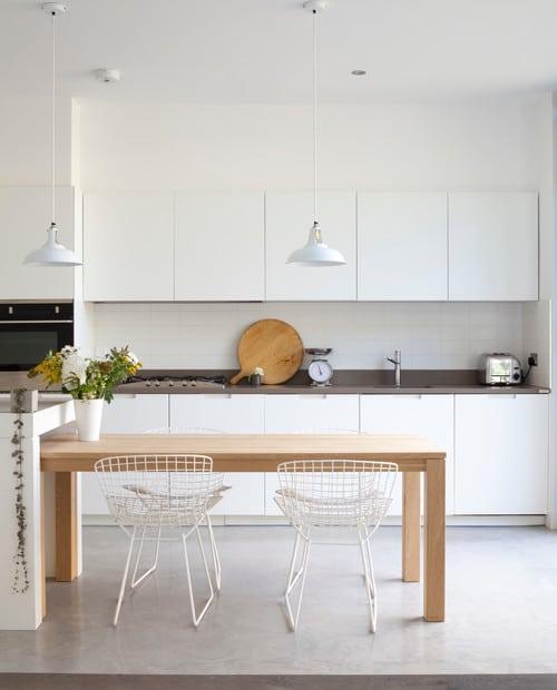 Кухня на заказ Peral1498
